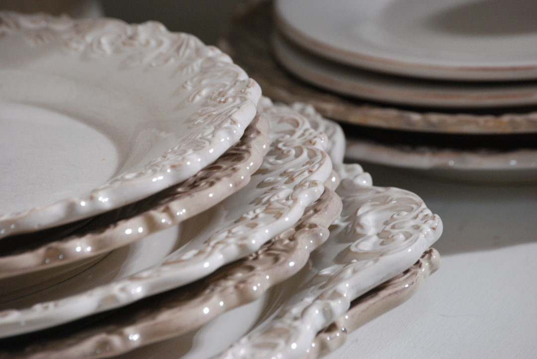 Confessions of a plate addict and where to find them