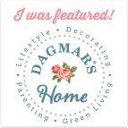 DagmarBleasdale.com-featured