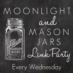 Moonlight-and-Mason-Jars-Featured