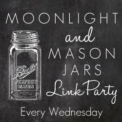 Moonlight-and-Mason-Jars-Featured