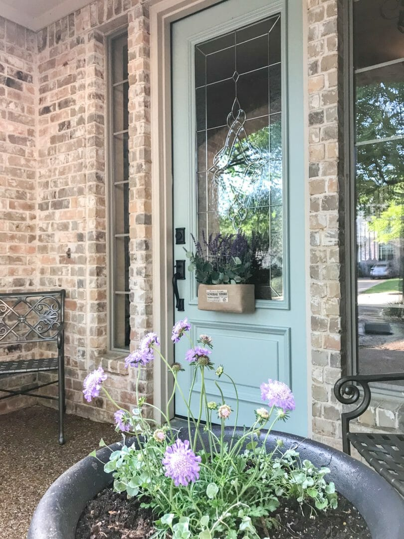 Valspar Season Plus Paint
