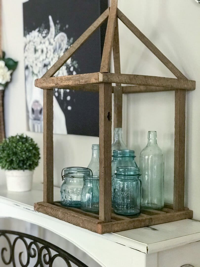 5 Ways to Decorate a House Form - County Road 407